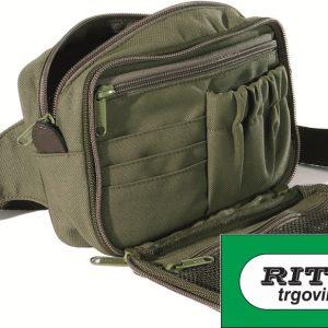 Riserva torba za dokumente R1006