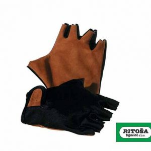 Riserva rukavice R1064