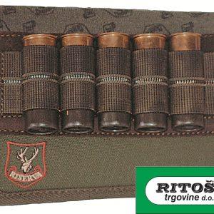 Riserva etui za streljivo za kundak R1256