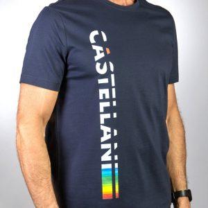 CASTELLANI majica
