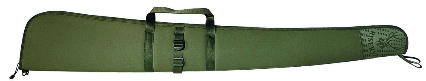 Riserva dupla futrola za pušku 130cm