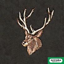 Remen za karabin Riserva R1404