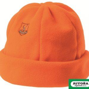 Riserva kapa zimska R1661 narančasta