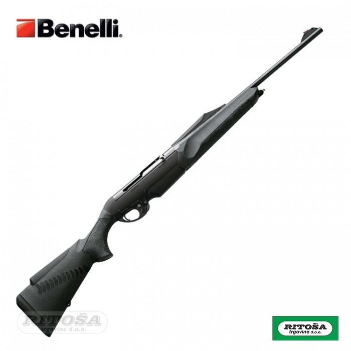 Benelli Argo Comfortec 9,3x62