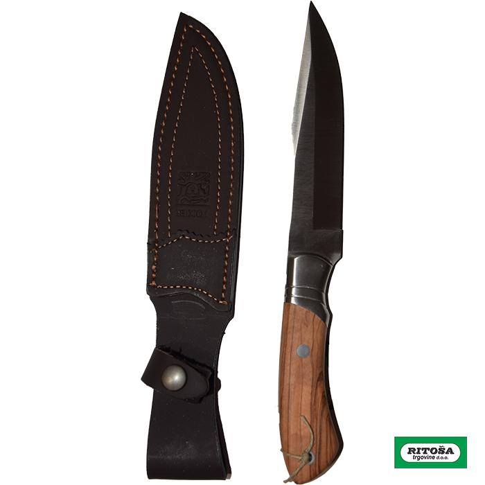 Joker nož drvo masline 15 cm