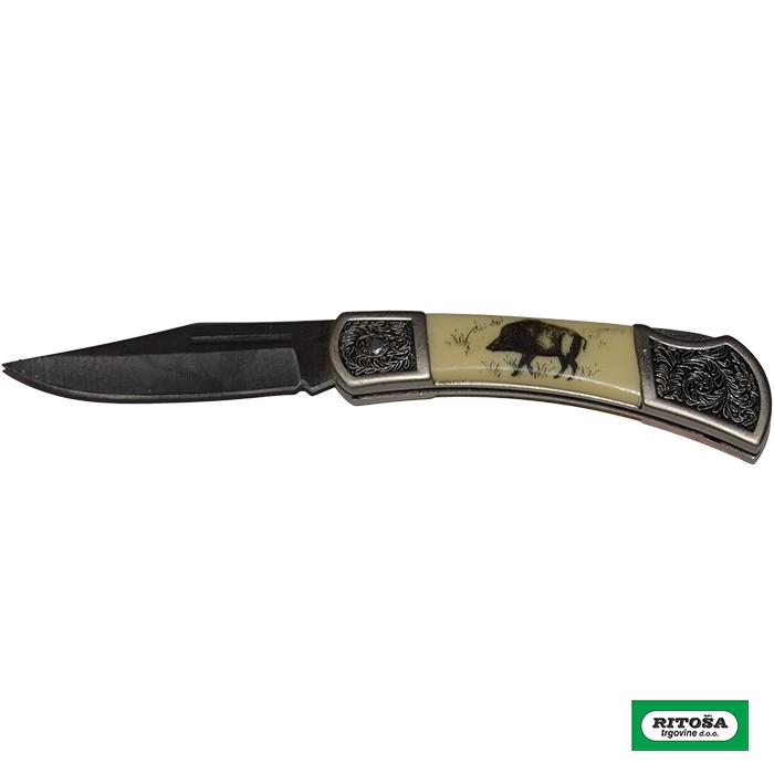Joker nož 7 cm JKR112