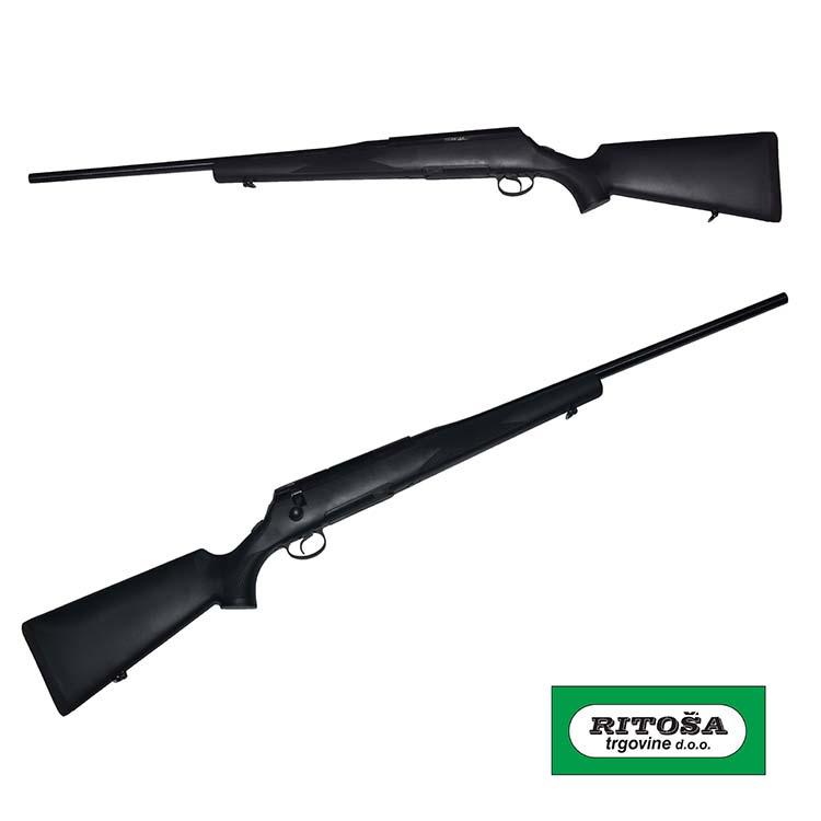 Rossler Waffen TITAN ALPHA 30-06