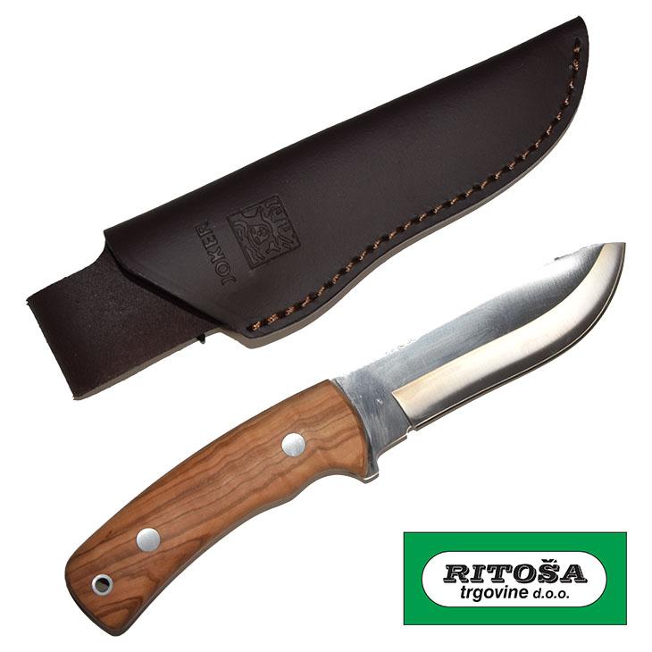 Joker nož 12cm