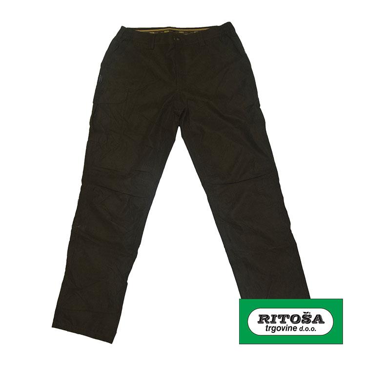 Hart hlače BIETERLAND