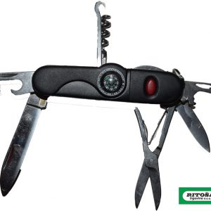 Joker nož JKR0101