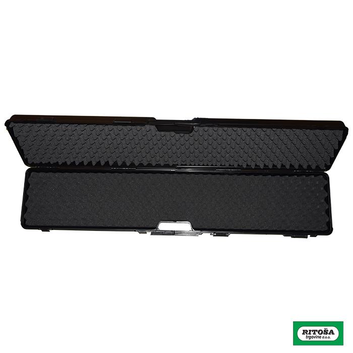Kofer PVC 120x23x10cm
