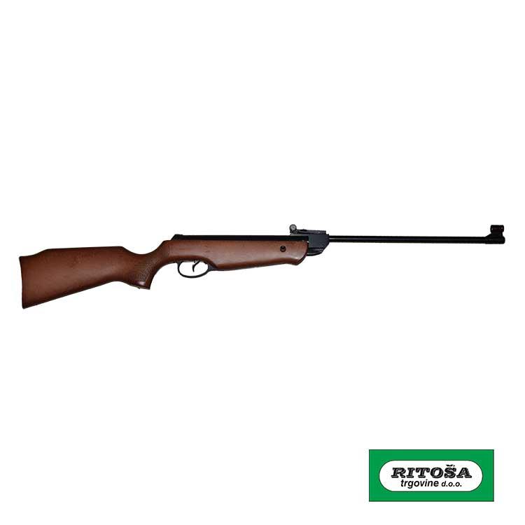 Zračna puška NORICA SHOOTER Basic 4,5mm