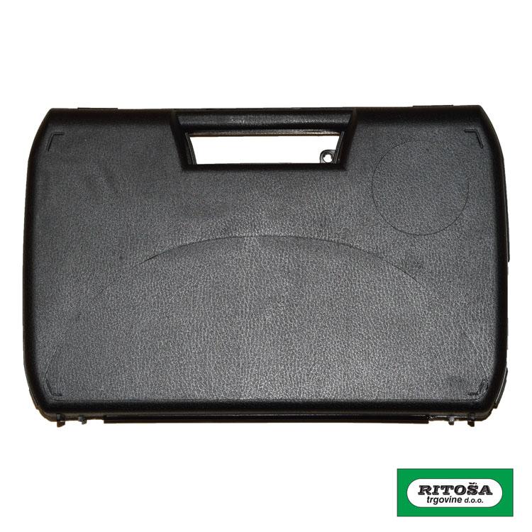 Kofer za pištolj