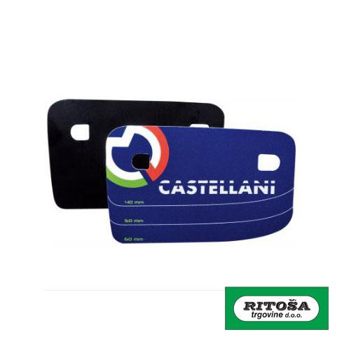 CASTELLANI blinders