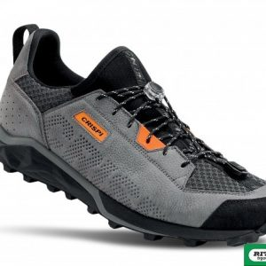 Cipele Crispi Attiva - sive