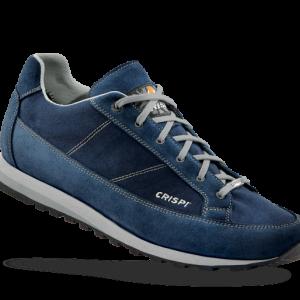 Cipele CRISPI ADDICT size 39-47