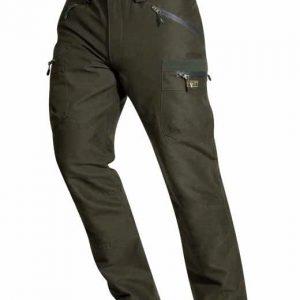 Hart hlače AKER-T