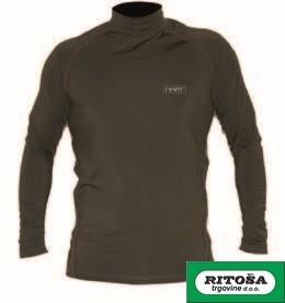 Hart majica AKTIVA-L