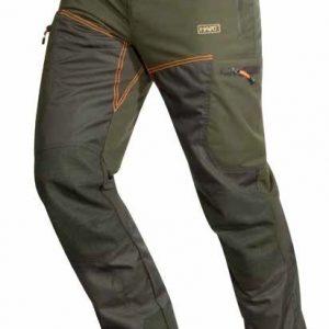 Hart hlače ARAN-T