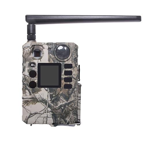 Kamera Bolyguard BG310-M