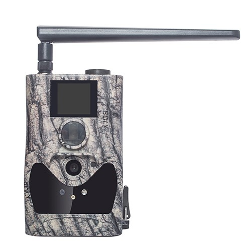 Kamera Bolyguard BG584 - 24MP