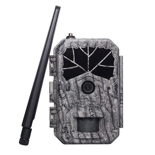 Kamera Bolyguard BG636 - 36MP GPS