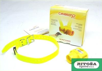 BEEPER Canibeep Pro