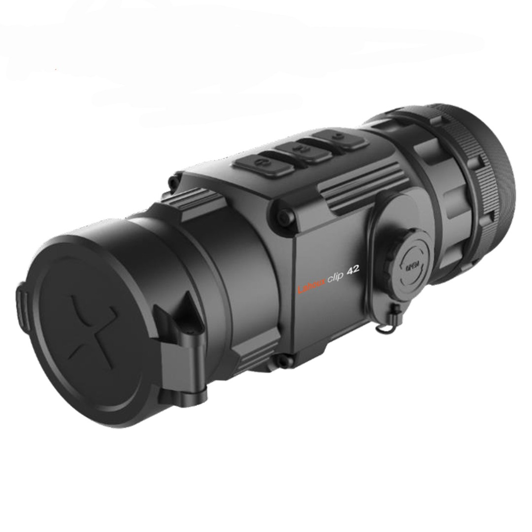 Lahoux Optics Clip 42 Termalni adapter