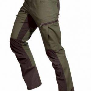 Hart hlače CREST