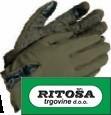 Hart rukavice FAIRFAX-GL