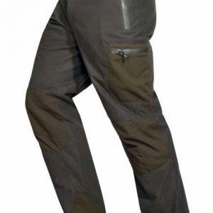 Hart hlače GALTUR - T