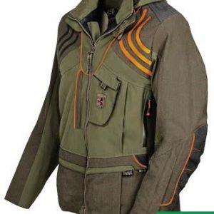 Trabaldo jakna Gladiator