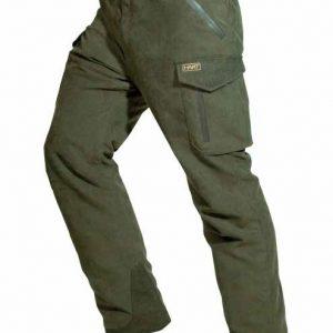 Hart hlače IRATI - T
