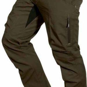 Hart hlače KAPRUN-T