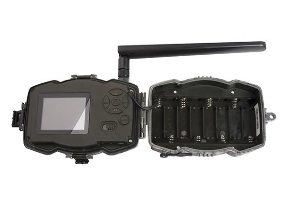 Kamera Bolyguard MG984G - 36M