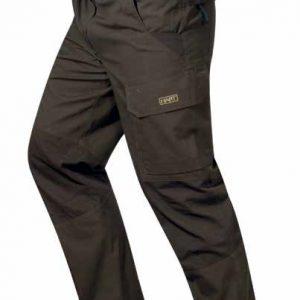 Hart hlače MERAN-T