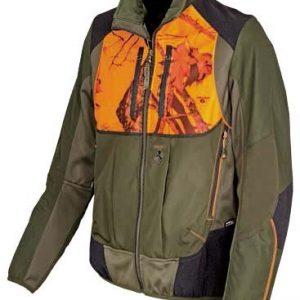 Trabaldo jakna Mirage H.V.