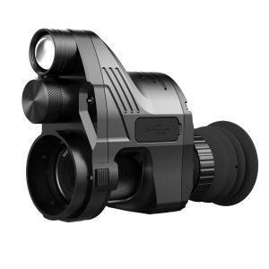 PARD NV007A - noćni adapter