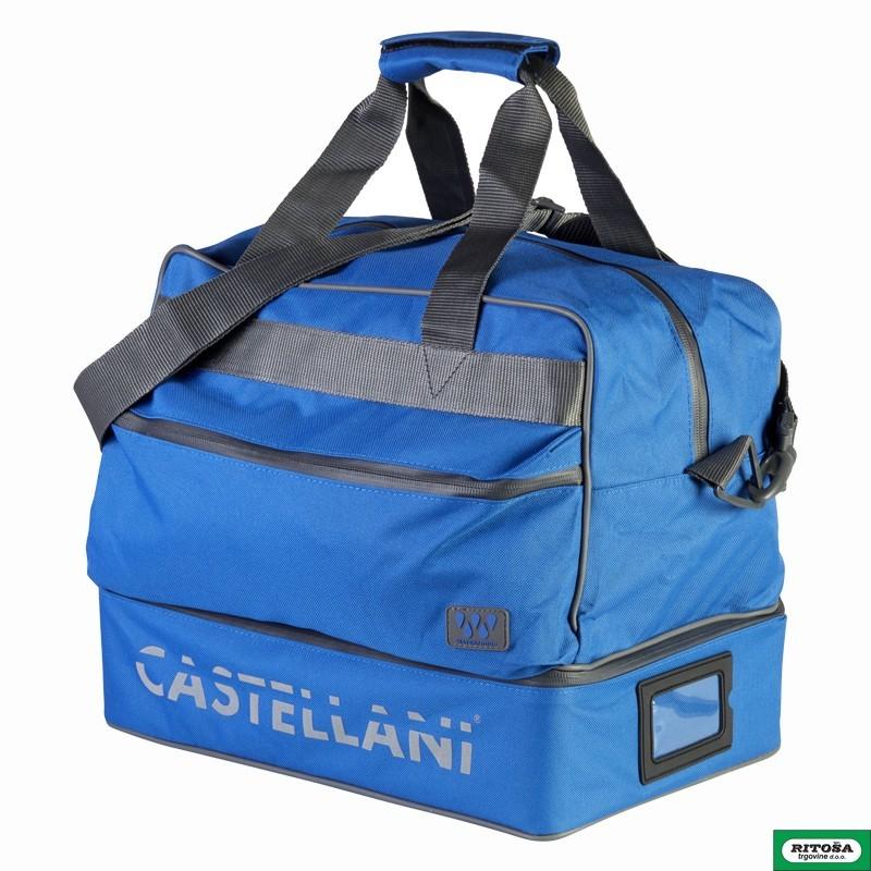 CASTELLANI torba WP
