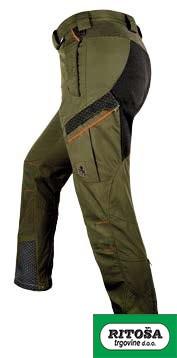 Trabaldo hlače Pathfinder