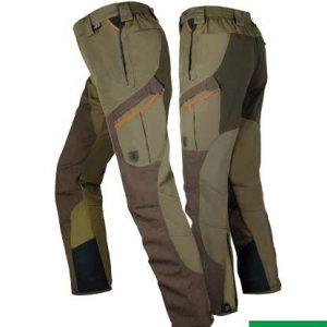 Trabaldo hlače Predator Pro