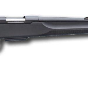 Sabatti Rover 600 Syntetic .223 Rem