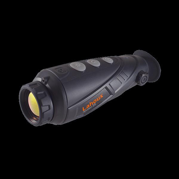 Lahoux Spotter 35 - 12μm- termalni osmatrač