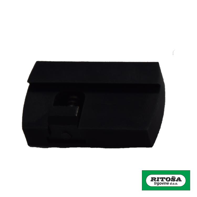 Delta nosač za MiniDot 6-14mm