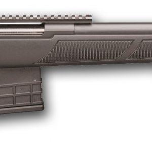 Sabatti Urban sniper 308 win