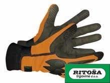 Hart rukavice WILD-GL