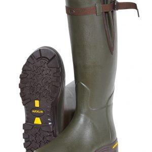 Čizme ARXUS Primo 41-47
