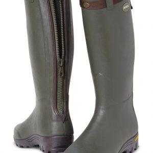 Čizme ARXUS Primo Leather 41-47