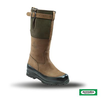 Cipele CRISPI FINLAND size 39-47 (48)