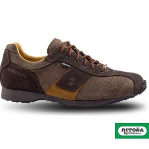 Cipele CRISPI FIRENZE size 37-47